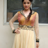 piaa bajpai latest stills