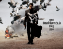 Vishwaroopam First Look Posters