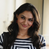 Andrea Jeremiah tamil actress photos