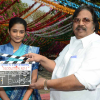 Chandi Movie Launch Photos