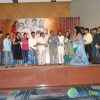 Chinna Cinema Movie Audio Launch