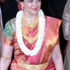 Esha Deol Wedding photos