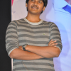 Jabardasth Movie Audio Launch photos