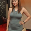 Jwala Gutta Launches JJ Valaya Collections