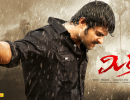 Mirchi Movie posters