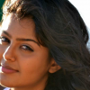 Monal Gajjar actress new photos