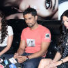 Murder 3 Movie Press Meet photos
