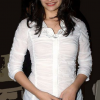 Prachi Desai Happy with her role in Policegiri