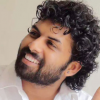 Sunny Wayne's April Release: Chewing Gum