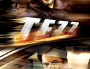 Tezz movie posters