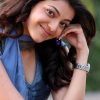 Kajal's role in Special Chabbis
