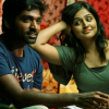 Pizza Telugu movie review