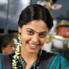 Bindu Madhavi in Kedi Billa Killadi Ranga