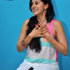 Tapsee new pics