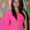 Varsha Ashwathi photos