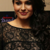 Andrea at Femina Tamil 2nd Anniversary