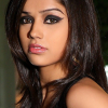 Aparna Bajpai Photo Shoot