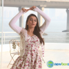 Hansika Photos in Settai