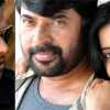 "Meera Jasmine and Mammooty together for ""Gangster"""