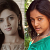 Prema..Ishq..Kadhal begins regular shooting