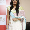 Priyamani at Lakme Saloon Launch