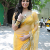Sana Khan Actress Photos