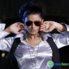 Sneha Cute Photo Shoot
