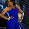 Tashu Kaushik New Spicy Gallery