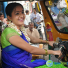 Auto Raja Movie Photos