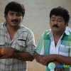 Cool Ganesha Movie Photos