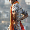 Dhanush Actor Photos