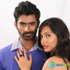 Jinkemari Movie Photos