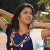 Kala Bhairava Movie Photos