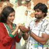 Kaveri Nagar Movie Photos