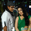 Loosegalu Movie Photos