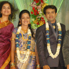 Mahadevu's son Manu Godwa marries Nuthana
