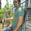 Nagarjuna Actor Photos
