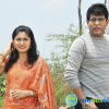 Pagade Movie Photos