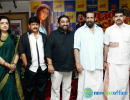Radio Jockey Movie Pooja Photos