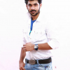 Sachin Actor Photos