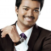 Thalapathy Vijay to work in Aascar's next