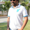 Vidharth Actor Photos