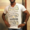 Vishal Krishna Actor Photos