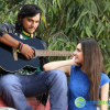 Yuva Samrat Movie Photos
