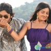 Neralu Film Stills