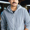 Mega budget project progresses with Pawan Kalyan