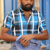Sasikumar Actor Photos