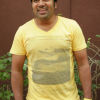 Mirchi Shiva Actor Photos