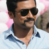 Surya Actor Photos