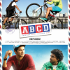 Abcd malayalam movie posters